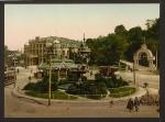 Подборка фотографий старого Киева